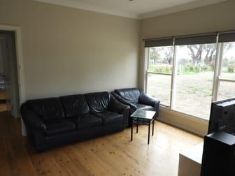 672 Greenmantle Road Bigga NSW 2583 - Image 3