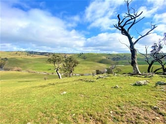 Lot 1(a)/121 Blue Hill Taralga NSW 2580 - Image 3