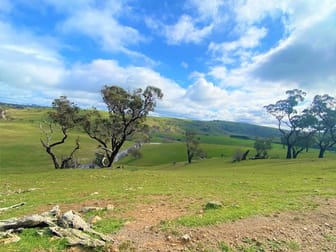 Lot 1(a)/121 Blue Hill Taralga NSW 2580 - Image 2