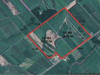 1, 3, 104 & 106/ Cook's Lane Victoria Plantation QLD 4850 - Image 2