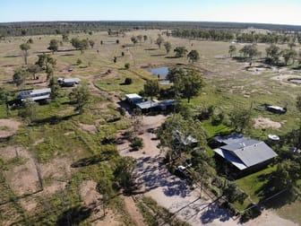 . Mornington Chinchilla QLD 4413 - Image 2