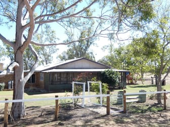 . Mornington Chinchilla QLD 4413 - Image 3
