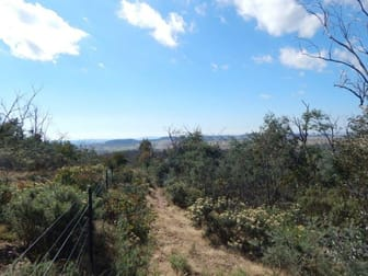 Lot 9 Shannons Flat Road Cooma NSW 2630 - Image 2