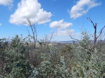 Lot 9 Shannons Flat Road Cooma NSW 2630 - Image 3