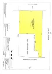 Lot 5 Nambling South Rd Dowerin WA 6461 - Image 3