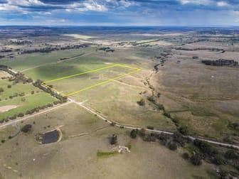 491 Pejar Pejar NSW 2583 - Image 1