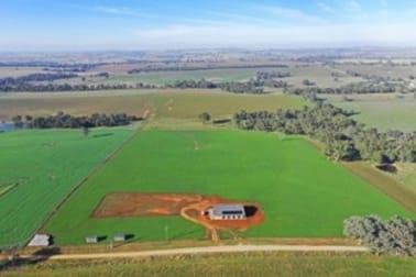 Harden NSW 2587 - Image 1
