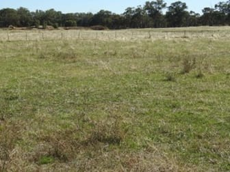 Long Gully Road Violet Town VIC 3669 - Image 3