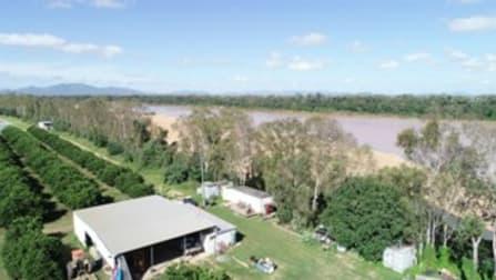 2608 Kirknie Road Home Hill QLD 4806 - Image 1
