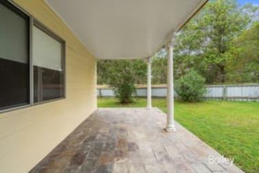 118 Fern Gully Road Singleton NSW 2330 - Image 2