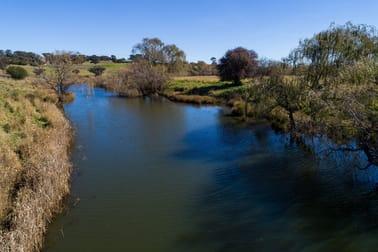 1268 Gurrrundah Road Goulburn NSW 2580 - Image 3