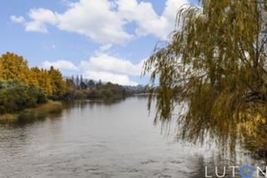 18 Upstream Road Michelago NSW 2620 - Image 2