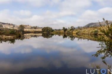 18 Upstream Road Michelago NSW 2620 - Image 3