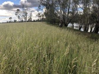 Dalby QLD 4405 - Image 1