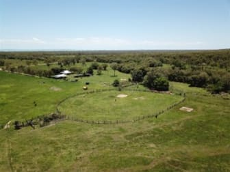 83705 Bruce Hwy Clairview QLD 4741 - Image 1