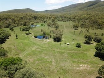 83705 Bruce Hwy Clairview QLD 4741 - Image 2