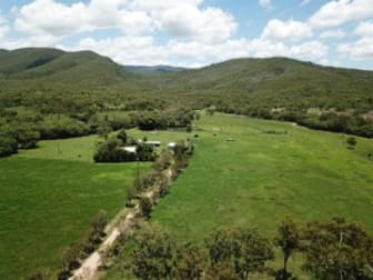 83705 Bruce Hwy Clairview QLD 4741 - Image 3
