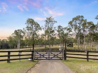 121 Kelman Street Lower Belford NSW 2335 - Image 1