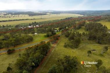 9859 Clarence Way Louisa Creek NSW 2469 - Image 1