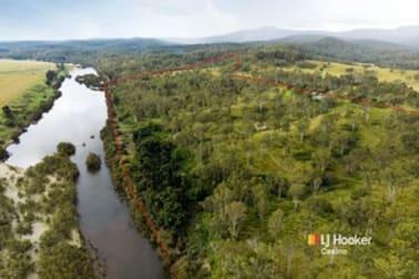 9859 Clarence Way Louisa Creek NSW 2469 - Image 2
