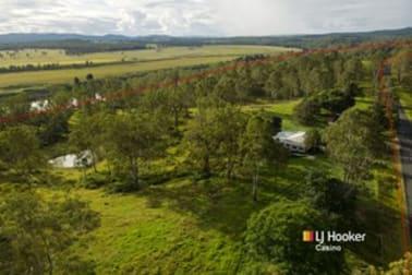 9859 Clarence Way Louisa Creek NSW 2469 - Image 3