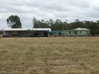 2967 A Tara Kogan Road Kogan QLD 4406 - Image 1