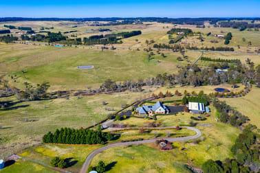8022 Illawarra  Highway Sutton Forest NSW 2577 - Image 1