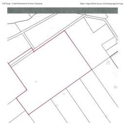 Lot 1, 234 Winkleigh Road Exeter TAS 7275 - Image 2