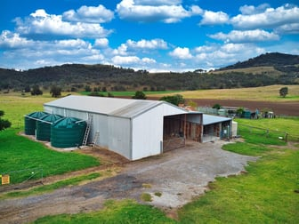 'Colin's'/'Colins' Queens Pinch Road Mudgee NSW 2850 - Image 2