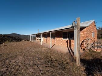 11C Sandalls Drive Rydal NSW 2790 - Image 1