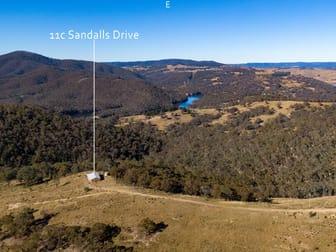 11C Sandalls Drive Rydal NSW 2790 - Image 2