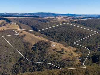 11C Sandalls Drive Rydal NSW 2790 - Image 3
