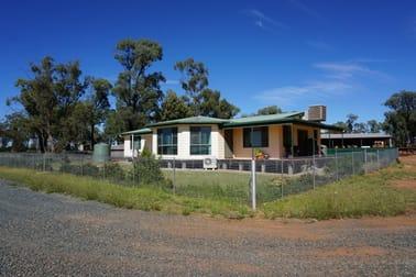 759 Wamboyne Road West Wyalong NSW 2671 - Image 3
