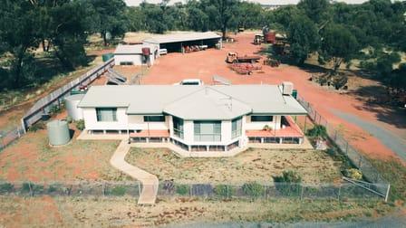 759 Wamboyne Road West Wyalong NSW 2671 - Image 2