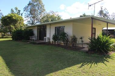 9 Markai Road Lockyer Waters QLD 4311 - Image 1