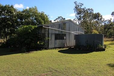 9 Markai Road Lockyer Waters QLD 4311 - Image 3
