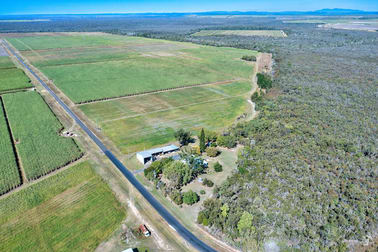 14 McCarthys Road North Gregory QLD 4660 - Image 1