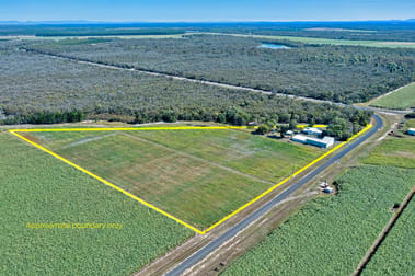 14 McCarthys Road North Gregory QLD 4660 - Image 2