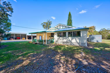 14 McCarthys Road North Gregory QLD 4660 - Image 3