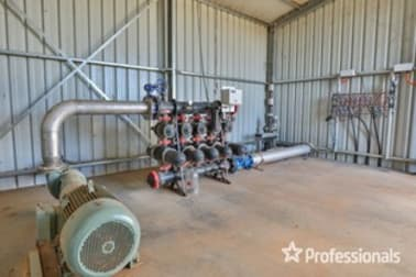 5 Bate Lane & Lots 398 And 399 Coorong  Avenue Red Cliffs VIC 3496 - Image 3