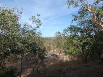 7847 Stuart Highway Adelaide River NT 0846 - Image 3