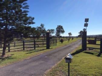 111 Bergins Pocket Road Kandanga QLD 4570 - Image 1