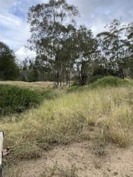 Bakers Road, (Hurdle Gully Road) Monto QLD 4630 - Image 2