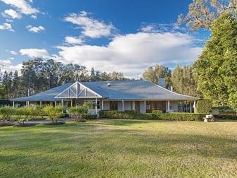 591 Hermitage Road Pokolbin NSW 2320 - Image 1