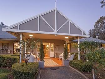591 Hermitage Road Pokolbin NSW 2320 - Image 3