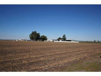 Lester Road Morton Vale QLD 4343 - Image 2