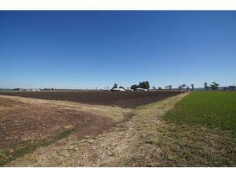 Lester Road Morton Vale QLD 4343 - Image 3