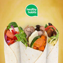 Healthy Habits Plumpton franchise for sale - Image 1