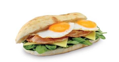 Healthy Habits Lismore franchise for sale - Image 1