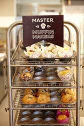 Muffin Break Northam franchise for sale - Image 2